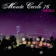 送料無料 Monte Carlo セール価格 76 Marisela CD 輸入盤 購買