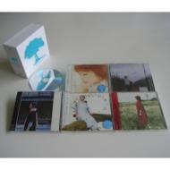 【送料無料】 夏川りみ ナツカワリミ / CD BOX 【CD】