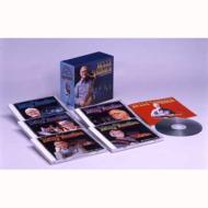 【送料無料】 Billy Vaughn ビリーボーン / ビリー ヴォーンの世界 【CD】