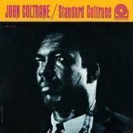 【送料無料】 John Coltrane ジョンコルトレーン / Standard Coltrane (高音質盤 / 45回転 / 2枚組 / 180グラム重量盤レコード / Analogue Productions) 【LP】