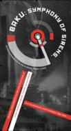 【送料無料】 Baku: Symphony Of Sirens (+book) 輸入盤 【CD】