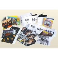 【送料無料】 Beatles ビートルズ / Beatles In Mono 輸入盤 【CD】