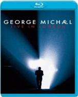 George Michael ジョージマイケル / Live In London 【BLU-RAY DISC】