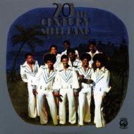 送料無料 20th Century Steel Band Cold 格安 おすすめ特集 CD Heart Warm 輸入盤