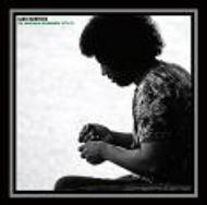 新作からSALEアイテム等お得な商品満載 送料無料 海外 Sabu Martinez サブーマルティネス Dalecarlia Recordings 輸入盤 1971-72 CD
