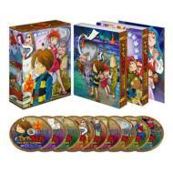 【送料無料】 ゲゲゲの鬼太郎 DVD-BOX 1 【DVD】