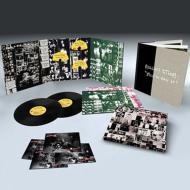 【送料無料】 Rolling Stones ローリングストーンズ / Exile On Main Street: メイン ストリートのならず者【スーパー・デラックス・エディション】 【SHM-CD】