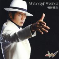 鳴海荘吉 (Cv: 吉川晃司) / Nobody's Perfect   【CD Maxi】