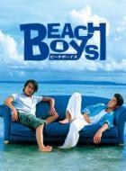 【送料無料】 ビーチボーイズ DVD BOX 【DVD】