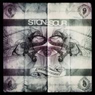 売れ筋ランキング Stone Sour 新色追加して再販 ストーンサワー Audio 輸入盤 Secrecy CD