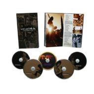 【送料無料】 Jimi Hendrix ジミヘンドリックス / West Coast Seattle Boy: The Jimi Hendrix Anthology 【CD】