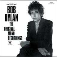 【送料無料】 Bob Dylan ボブディラン / Bob Dylan: The Original Mono (紙ジャケット)(9CD) 【CD】