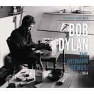 【送料無料】 Bob Dylan ボブディラン / Bootleg Series: Vol.9 The Witmark Demos 1962-1964 【LP】