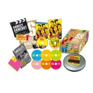 【送料無料】 シュアリー・サムデイ DVD & Blu-ray【2, 000枚完全限定生産】小栗旬初監督 メモリアルエディション 【DVD】