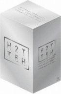 【送料無料】 徳永英明 トクナガヒデアキ / 25th Anniversary Premium DVD BOX 【DVD】