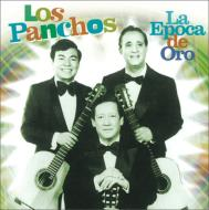 Los Panchos Trio ロスパンチョス La 輸入盤 激安価格と即納で通信販売 De CD 出色 Oro Epoca