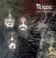 Panza Sonrisas De 新商品 2020 Plastilina 輸入盤 CD