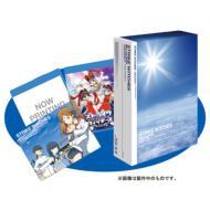 【送料無料】 ストライクウィッチーズ Blu-ray Box 【数量限定生産】(劇場版制作決定記念アンコールプレス) 【BLU-RAY DISC】