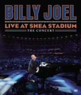 Billy Joel ビリージョエル / Live At Shea Stadium 【DVD】