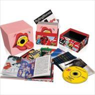 【送料無料】 Rolling Stones ローリングストーンズ / Single Box 1971-2006 輸入盤 【CD Maxi】