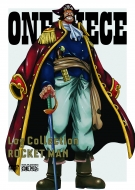 【送料無料】 ONE PIECE Log Collection ROKET MAN 【DVD】