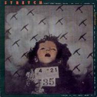【送料無料】 Stretch / Stretch 紙ジャケ4w+収納ボックス 【CD】