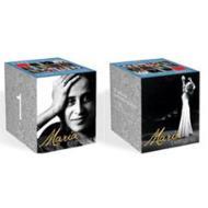 【送料無料】 Maria Bethania マリアベターニア / Maria: Anos 70 輸入盤 【CD】