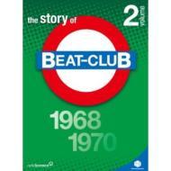 【送料無料】 Beat-Club Box Vol.2 【DVD】