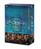 【送料無料】 ピースボート-Piece Vote-DVD-BOX 【DVD】