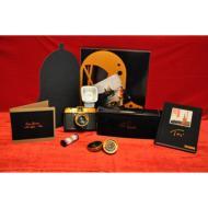 【送料無料】 Tori Amos トーリエイモス / Tori (+camera)(+book) 輸入盤 【CD】