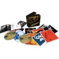 【送料無料】 Wynton Marsalis ウィントンマルサリス / Swingin Into The 21st (11CD) 輸入盤 【CD】