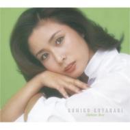 【送料無料】 小柳ルミ子 コヤナギルミコ / 小柳ルミ子 デラックス ボックス  【CD】