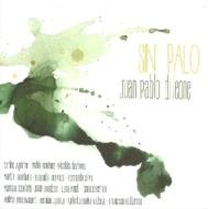 送料無料 Juan Pablo Di 定番キャンバス Leone CD Sin 期間限定今なら送料無料 Palo 輸入盤