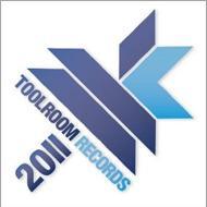 Best Of 海外並行輸入正規品 Tool Room 2011 Records メーカー公式 輸入盤 CD
