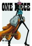 【送料無料】 ONE PIECE Log Collection BROOK 【DVD】