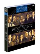 ザ 正規激安 ホワイトハウスlt;セブンスgt;セット2 DVD 商品追加値下げ在庫復活