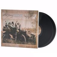 【送料無料】 Neil Young ニールヤング / Americana 【LP】