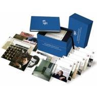 【送料無料】 Bach, Johann Sebastian バッハ / グレン・グールド・バッハ・エディション(38CD+6DVD) 輸入盤 【CD】