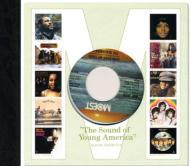 【送料無料】 Complete Motown Singles Vol.12a: 1972 (+7 Inch) 輸入盤 【CD】