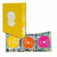 【送料無料】 DORAEMON THE MOVIE BOX 1989-1997 【スタンダード版】 【DVD】