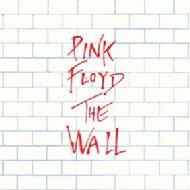 【送料無料】 Pink Floyd ピンクフロイド / Wall (Immersion Boxset) (+lp) 輸入盤 【CD】