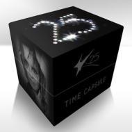【送料無料】 Kylie Minogue カイリーミノーグ / K25 TIME CAPSULE - 25 CD SINGLE BOX SET 輸入盤 【CDS】