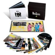 【送料無料】 Beatles ビートルズ / Beatles In Stereo (BOX仕様 / ステレオ / 16枚組 / 180グラム重量盤レコード) 【LP】