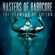 送料無料 Masters Of Hardcore Xxxiv 輸入盤 新色 高級品 CD