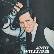 【送料無料】 Andy Williams アンディウィリアムズ / Andy Williams Original Album Collection 1  【CD】