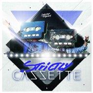 送料無料 ランキングTOP5 通信販売 Strictly Cazzette 輸入盤 CD