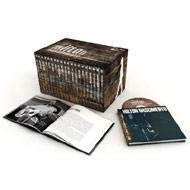 【送料無料】 Milton Nascimento ミルトンナシメント / Colecao Milton Nascimento 輸入盤 【CD】