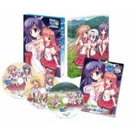 【送料無料】 星空へ架かる橋 Blu-ray BOX 【BLU-RAY DISC】