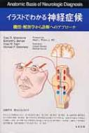 【送料無料】 イラストでわかる神経症候 機能・解剖学から診断へのアプローチ / 近藤智善 【本】