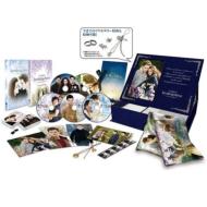 """【送料無料】 ブレイキング・ドーン Part2/トワイライト・サーガ DVD & Blu-rayコンボコレクターズBOX microSD&『ブレイキング・ドーンPart1Extended Edition』DVD付 """"Eternal"""" 【DVD】"""